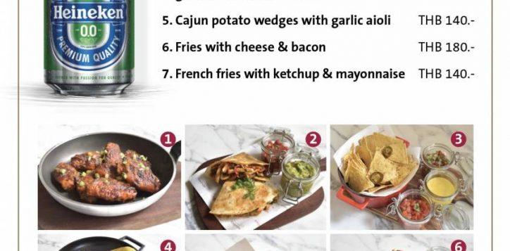 special_snack_menu-12032021-2