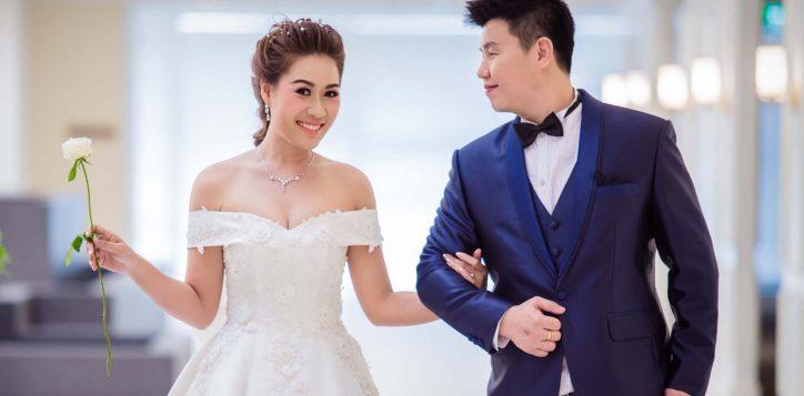 microsite-header-wedding-2
