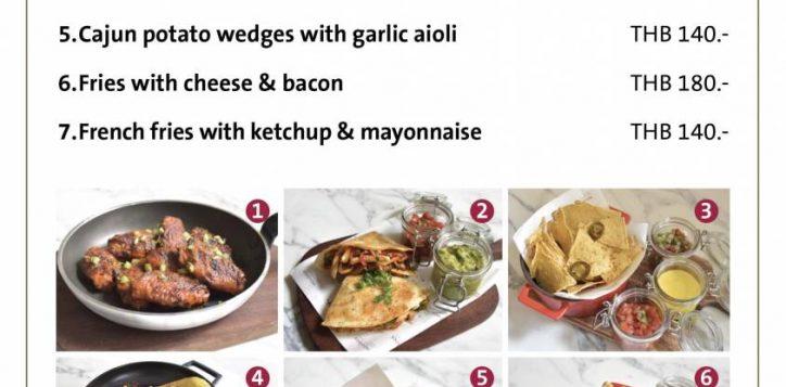 snack-menu_r