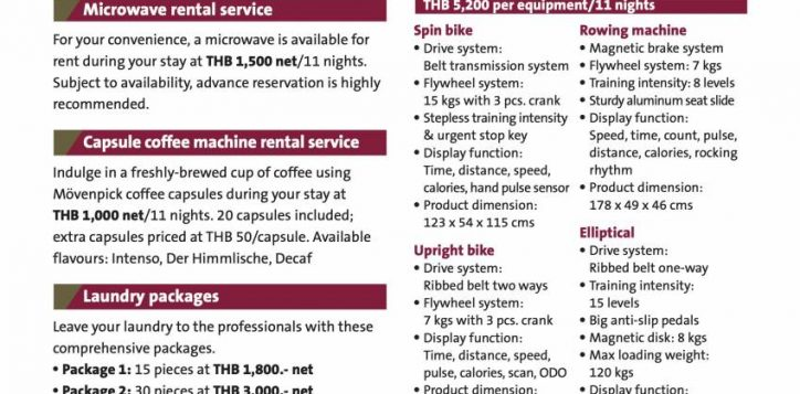 additional-services-flyer-11-nights-eng
