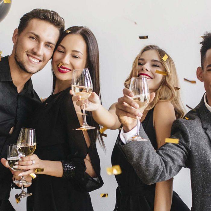 private-party-venues