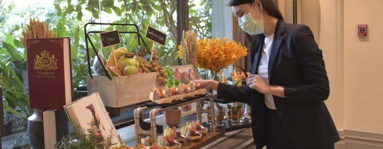 seminar-in-bangkok-hotel