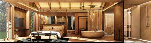 rooms-villas