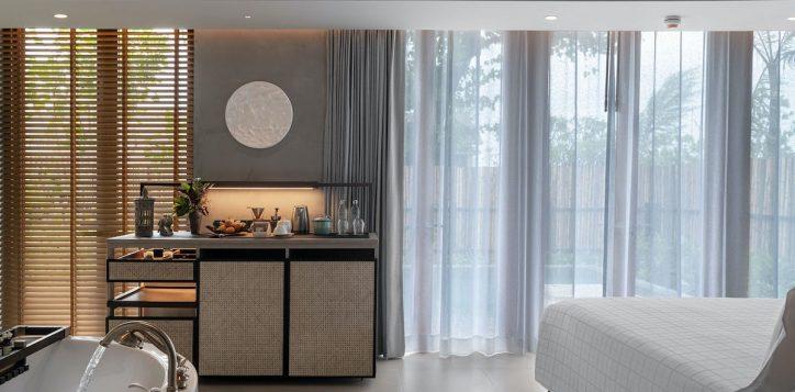 one-bedroom-beachfront-pool-villa