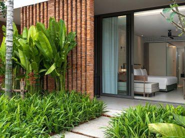 family-suite-garden-access
