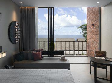 deluxe-ocean-view-room