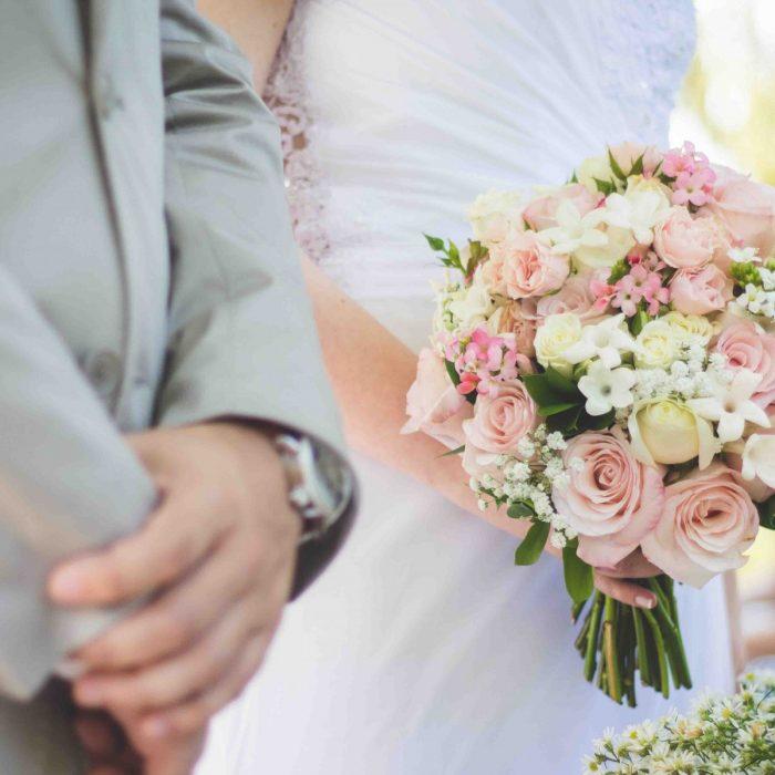 wedding-venues-in-khao-lak