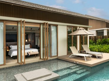 one-bedroom-pool-villa-with-beach-access
