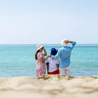 family-vacation-packages