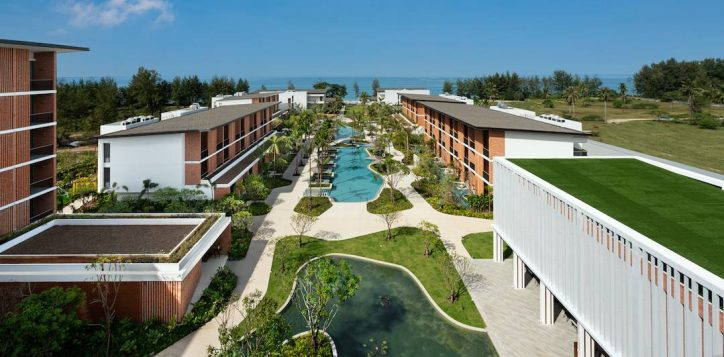 about-our-khao-lak-resort