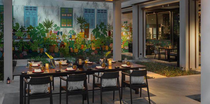 plai-dining-room%e5%85%a8%e6%97%a5%e9%a4%90%e5%8e%85