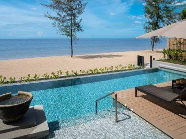 two-bedroom-beachfront-pool-villa