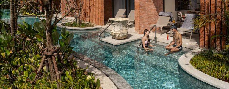 a-khao-lak-family-resort-like-no-other