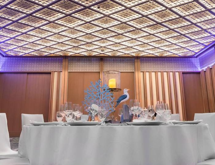 celadon-ballroom
