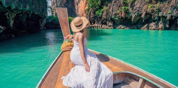 khao-lak-attractions