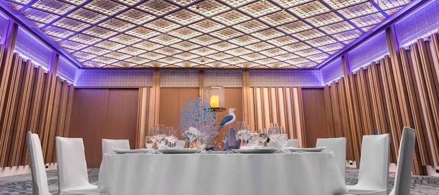 wedding venues in Khao Lak