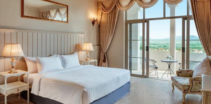 ozone-suite-2-bedroom
