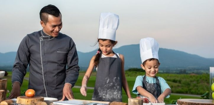 movenpick-khaoyai_special-offers_cooking-class