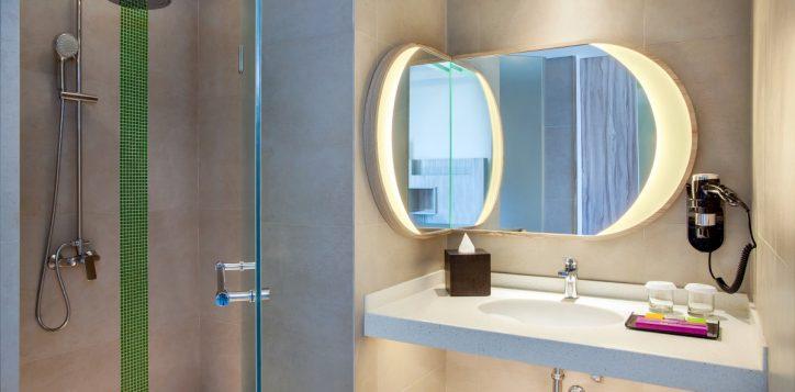 ibis-style-bandung-bathroom-family-room