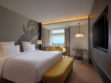pullman-rooms-suites
