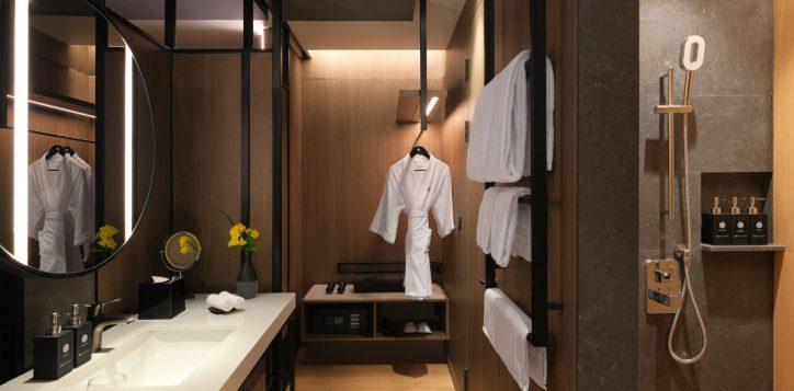 bathroom-deluxe-executive-gfdd0340