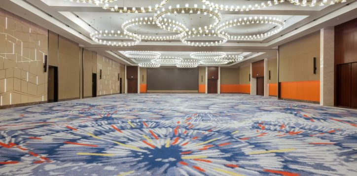 grand-ballroom-gfdd0181