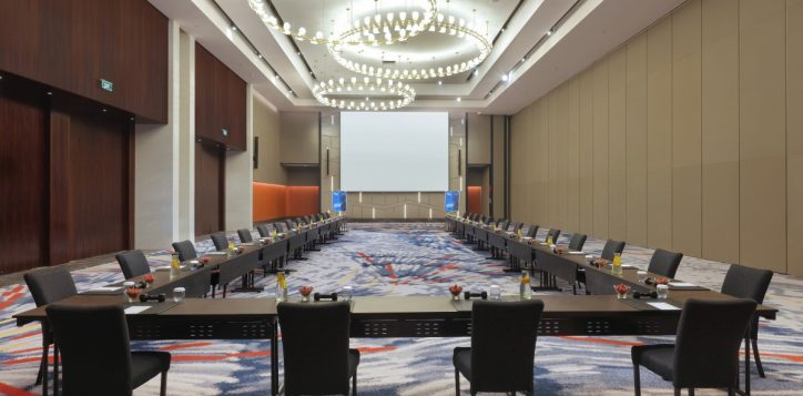 function-rooms