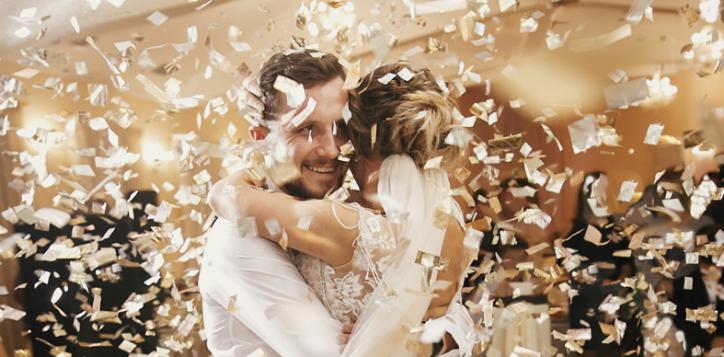 grand-ballroom-buffet-wedding-package