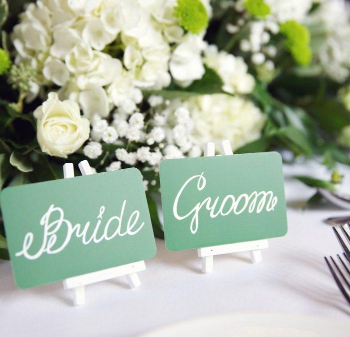 grand-ballroom-stall-wedding-package