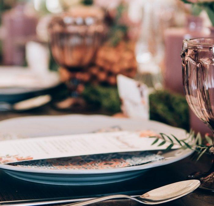 grand-ballroom-western-set-menu-wedding-package