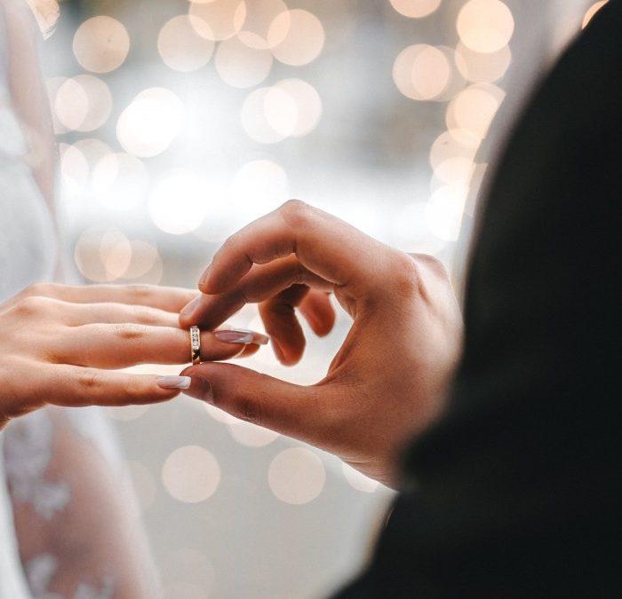 junior-ballroom-buffet-wedding-package