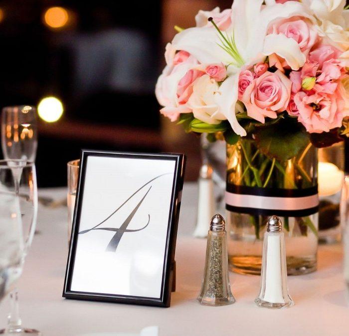 junior-ballroom-stall-wedding-package