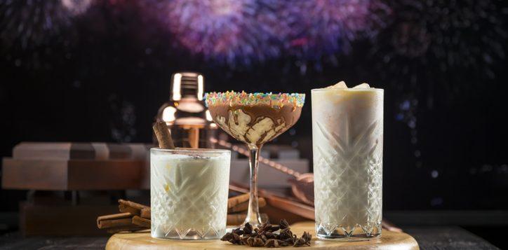 cocktails-pullman-bandung-03-1200-x-675