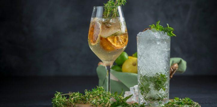 mojito-_-gin-tonic-pullman-bandung-04
