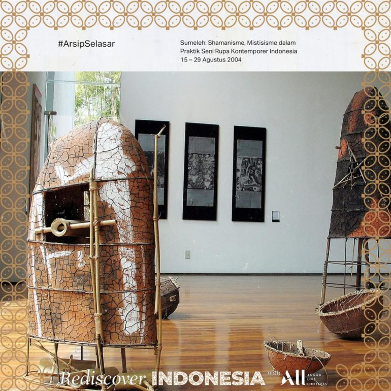 rediscover-indonesia