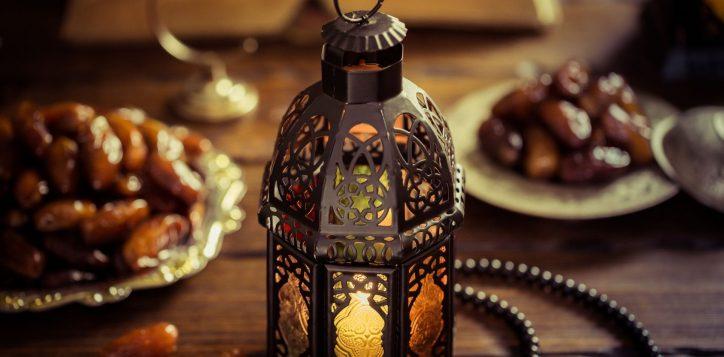 iftar-celebration