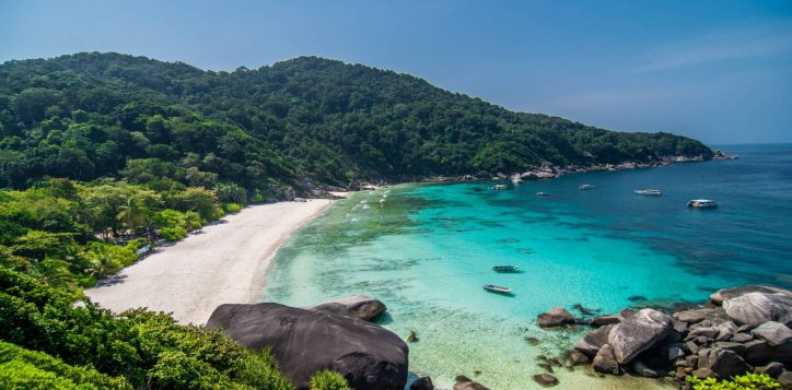 tropical-beach-view-point-similan-islands-andaman-sea-thailand