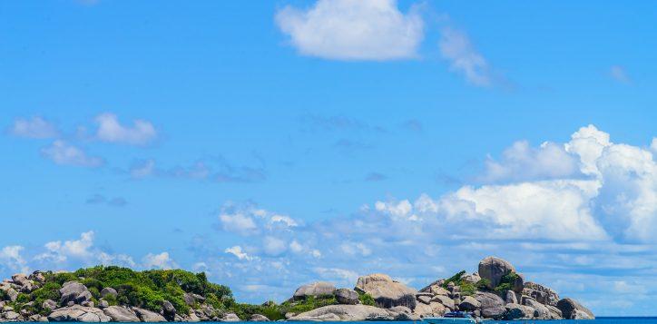 similan-island-2