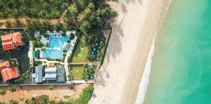 grand-mercure-khaolak-hotel-in-khaolak-beachfront-hotel-in-khaolak-2