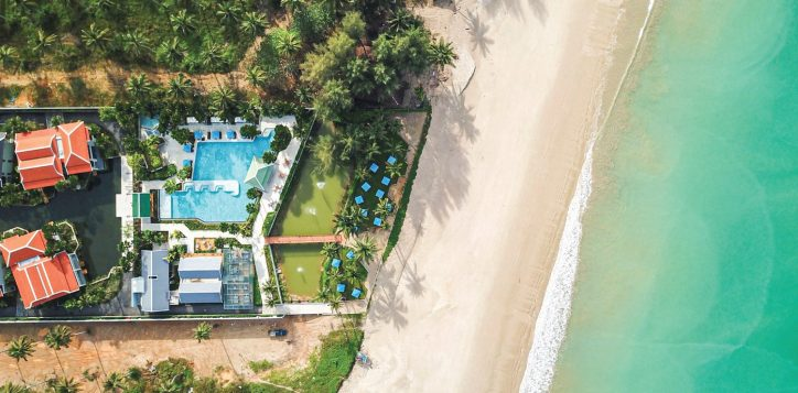 grand-mercure-khaolak-hotel-in-khaolak-beachfront-hotel-in-khaolak