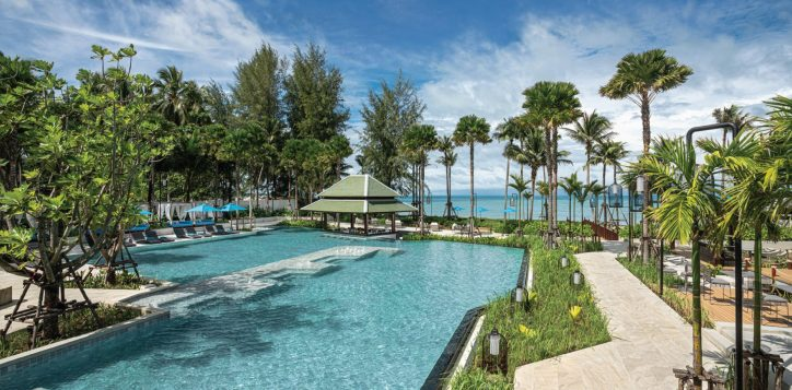 grand-mercure-khao-lak-hotel-in-khaolak-2
