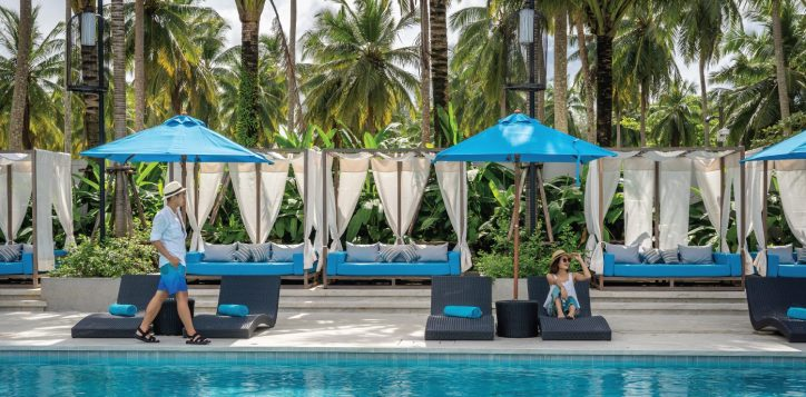 grand-mercure-khaolak-hotel-in-khaolak-pool