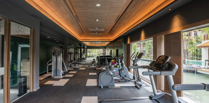 gym-grand-mercure-khaolak-facilities