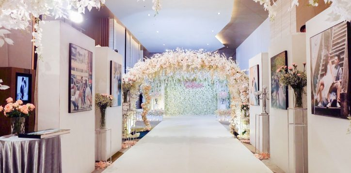 wedding-foyer-0001
