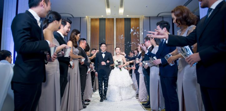 tonphung-wedding-1216