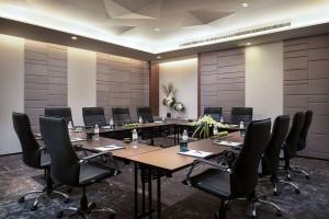 Meeting Rooms Bangkok