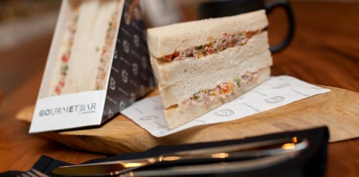 sandwich-re