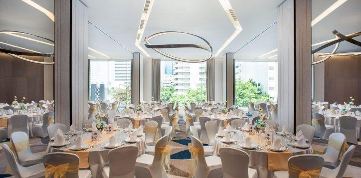 ballroom-dinner-2-2