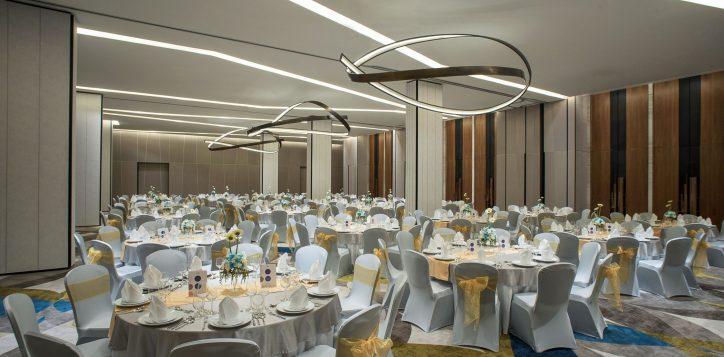 ballroom-dinner-3-2