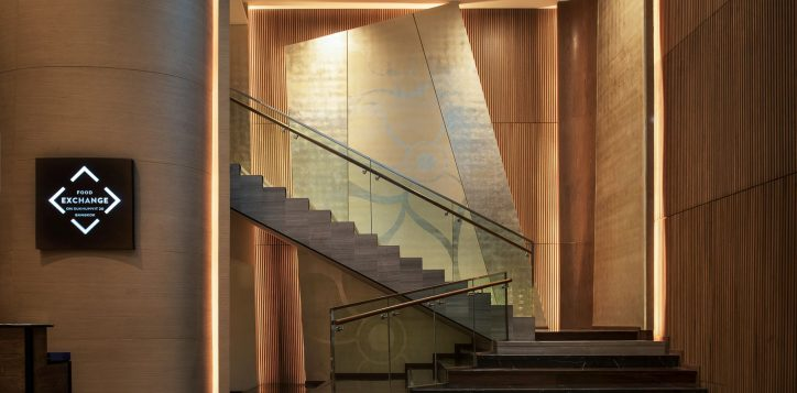fe-staircase-2